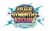 『PSO2』ライブイベント「ライブシンパシー2018」TV初放送!
