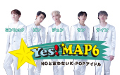 Yes! MAP6