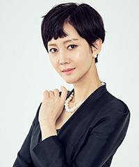韓国 ドラマ キャッスル