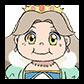 サムネイル:パンドラ女王