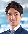 Hayato Arima