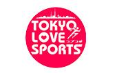 TOKYO LOVE SPORTS